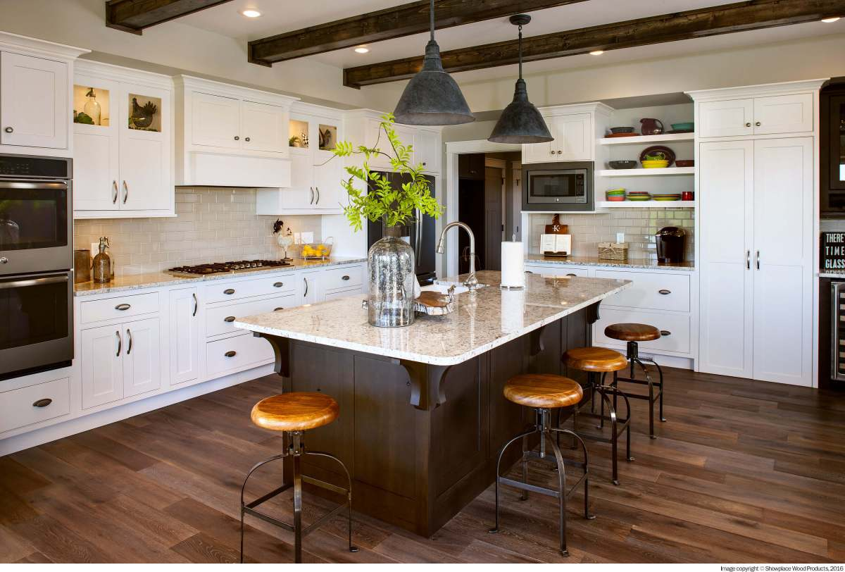kitchen design gallery cedar falls ia kitchen design gallery cabinets counter tops and more 542
